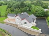 Rocktown Road, Magherafelt, Co. Derry, BT45 8LP - Detached House / 4 Bedrooms, 1 Bathroom / £169,500