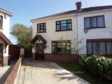 18 Swords Manor Way, Swords, North Co. Dublin - Semi-Detached House / 3 Bedrooms, 2 Bathrooms / €215,000