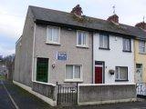 16 St. Bridgets Avenue, Pennyburn, Londonderry, Co. Derry, BT48 7QT - Terraced House / 3 Bedrooms, 1 Bathroom / £74,950