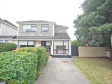 49 Clonlea, Ballinteer, Dublin 16, South Dublin City, Co. Dublin - Semi-Detached House / 5 Bedrooms, 1 Bathroom / €565,000