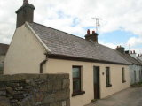 57 Shore Road, Annallong, Co. Down, BT34 4TU - House For Sale / 2 Bedrooms / £150,000