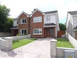 67 Bromley Park, Donnybrook, Cork City Suburbs, Co. Cork - Semi-Detached House / 3 Bedrooms, 1 Bathroom / €209,000