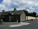 23 S Patricks Cottages Grange Road Rathfarnham, Rathfarnham, Dublin 14, South Dublin City, Co. Dublin - Bungalow For Sale / 2 Bedrooms, 1 Bathroom / €150,000