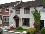 276 Carnhill, Derry city, Co. Derry - Terraced House / 3 Bedrooms / £140,000