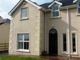 5 Danville, Bundoran, Co. Donegal - House For Sale / 3 Bedrooms, 3 Bathrooms / €135,000