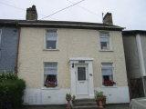 60 St.Fintans Villas, Blackrock, South Co. Dublin - Semi-Detached House / 5 Bedrooms, 2 Bathrooms / €399,000