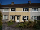 19 St Gerards Place, Rochestown, Cork City Suburbs, Co. Cork - Terraced House / 3 Bedrooms, 1 Bathroom / €155,000