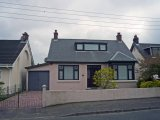 9 Glencairn Park, Glengormley, Co. Antrim, BT36 5EN - Detached House / 4 Bedrooms, 1 Bathroom / £199,950
