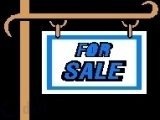 Site Adjoining, 201 Vernon Avenue, Clontarf, Dublin 3, North Dublin City, Co. Dublin - Site For Sale / null / €350,000