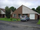 41 Oak Grange, Waringstown, Co. Down, BT66 7SU - Detached House / 3 Bedrooms, 1 Bathroom / £242,500