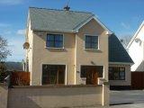 Laghtagoona, Corofin, Ennis, Co. Clare - Detached House / 5 Bedrooms, 3 Bathrooms / €220,000