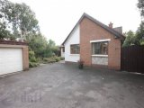3A Morningside, Bangor, Co. Down, BT20 5PD - Bungalow For Sale / 3 Bedrooms, 1 Bathroom / £375,000