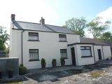 20 Sallagh Road, Ballygalley, Larne, Co. Antrim, BT40 2NE - Detached House / 2 Bedrooms, 2 Bathrooms / £299,950