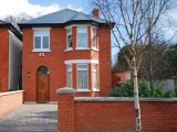 2A Seafield Avenue, Clontarf, Dublin 3, North Dublin City, Co. Dublin - Detached House / 4 Bedrooms, 4 Bathrooms / €750,000