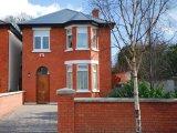 2A Seafield Avenue, Clontarf, Dublin 3, North Dublin City - Detached House / 4 Bedrooms, 4 Bathrooms / €750,000