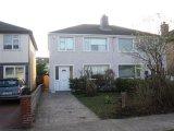33 Kilakee Avenue, Firhouse, Dublin 24, South Dublin City, Co. Dublin - Semi-Detached House / 3 Bedrooms, 1 Bathroom / €285,000