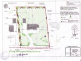 Crossreagh, Mullagh, Virginia, Co. Cavan - Site For Sale / 1 Acre Site / €70,000