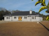 Ballyarthur, Mitchelstown, Co. Cork - Bungalow For Sale / 4 Bedrooms, 3 Bathrooms / €225,000