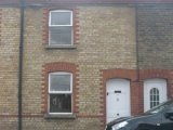 7 Harold Road, Stoneybatter, Dublin 7, North Dublin City, Co. Dublin - Terraced House / 2 Bedrooms, 1 Bathroom / €199,000