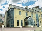 50C Seacliff Road, BANGOR, Co. Down - Apartment For Sale / 2 Bedrooms / £219,950
