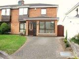 19, Seacrest, Skerries, North Co. Dublin - Semi-Detached House / 4 Bedrooms, 3 Bathrooms / €385,000