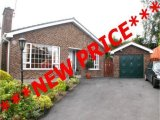22 Pineview Court, Portadown, Co. Armagh, BT63 6AY - Detached House / 4 Bedrooms / £220,000