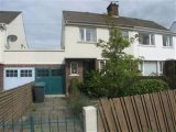 8 Ashley Drive, Bangor, Co. Down, BT20 5RH - Semi-Detached House / 3 Bedrooms, 1 Bathroom / £100,000