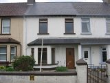 99 Millburn Road, Coleraine, Co. Derry, BT52 1QY - Detached House / 3 Bedrooms, 1 Bathroom / £119,500