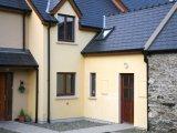 EYERIES, Eyeries, West Cork - Terraced House / 3 Bedrooms, 2 Bathrooms / €149,000