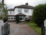 17 Brookwood Road, Artane, Dublin 5, North Dublin City, Co. Dublin - Semi-Detached House / 4 Bedrooms, 2 Bathrooms / €330,000