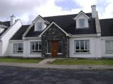 Kilcarragh, Kilfenora, Co. Clare - Detached House / 3 Bedrooms, 2 Bathrooms / €190,000