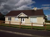 17 Bantry Road, Londonderry, Co. Derry, BT48 0EF - Bungalow For Sale / 3 Bedrooms, 1 Bathroom / £150,000