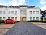 6 Beckett Hall, Carrickmines, Dublin 18, South Co. Dublin - Apartment For Sale / 3 Bedrooms / €580,000