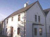 20 Dromdallagan, Straw, Draperstown, Co. Derry, BT45 7EY - Detached House / 4 Bedrooms, 3 Bathrooms / P.O.A