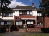 11 Meadowbank, Rathgar, Dublin 6, South Dublin City - Terraced House / 3 Bedrooms, 2 Bathrooms / €350,000