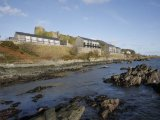 20 The Fort, Greencastle, Co. Donegal - Townhouse / 3 Bedrooms, 1 Bathroom / €388,000