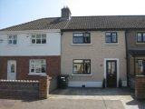 65 Mourne Road, Drimnagh, Dublin 12, South Dublin City - Terraced House / 3 Bedrooms, 1 Bathroom / €195,000