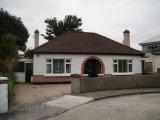 12 Headford Grove, Off Beaumount Ave, Churchtown, Dublin 14, South Dublin City, Co. Dublin - Detached House / 2 Bedrooms, 1 Bathroom / €345,000
