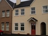 19 The Moorings, Killyleagh, Downpatrick, Co. Down, BT30 9US - Terraced House / 3 Bedrooms, 1 Bathroom / £135,000