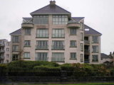 7, SUAN TRA, Salthill, Galway City Suburbs, Co. Galway - Apartment For Sale / 2 Bedrooms, 2 Bathrooms / €265,000