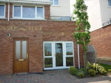 Carrig Court, Fortunestown Lane, City West, Saggart, West Co. Dublin - Apartment For Sale / 2 Bedrooms, 2 Bathrooms / €139,000