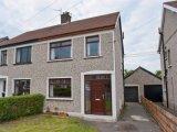 19 Broomhill Park, Ballyholme, Bangor, Co. Down - Semi-Detached House / 3 Bedrooms / £159,950