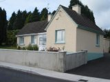 Showgrounds Road, Ennis, Co. Clare - Detached House / 4 Bedrooms, 1 Bathroom / P.O.A