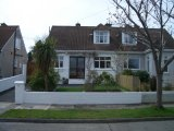 27 Ardagh Avenue, Blackrock, South Co. Dublin - Bungalow For Sale / 3 Bedrooms, 2 Bathrooms / €525,000