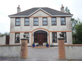 23 Melbourn Court, Model Farm Road, Cork City Suburbs, Co. Cork - Detached House / 6 Bedrooms, 3 Bathrooms / €450,000