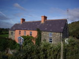 Ardagh South, Baltimore, West Cork, Co. Cork - Detached House / 3 Bedrooms, 3 Bathrooms / €495,000