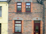 4, Friars Street, Cork City Centre - Terraced House / 3 Bedrooms, 1 Bathroom / €195,000