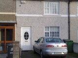 Our Lady's Road, Maryland, Dublin 8, South Dublin City, Co. Dublin - Terraced House / 3 Bedrooms, 1 Bathroom / €205,000