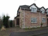 9 Jubilee Cottages, Bangor, Co. Down, BT19 1FJ - House For Sale / 2 Bedrooms, 1 Bathroom / £119,950