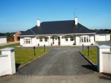 (ID 163) Drumbarry, Kilnaleck, Co. Cavan - Detached House / 4 Bedrooms, 2 Bathrooms / €180,000